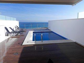 Villa Las Luisas 3 - Torrox vacation rentals