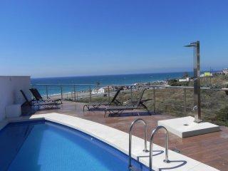 Villa Las Luisas 1 - Torrox vacation rentals