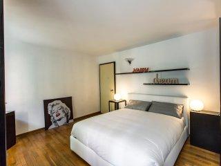 Giudecca sweet apartment - Venice vacation rentals