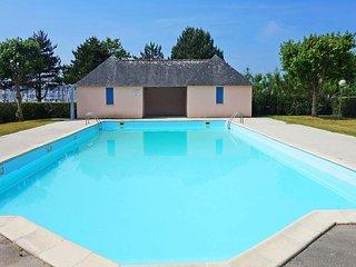 Comfortable 1 bedroom Vacation Rental in Arzon - Arzon vacation rentals