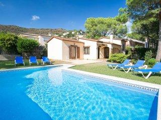 Casa Micalo - Calonge vacation rentals