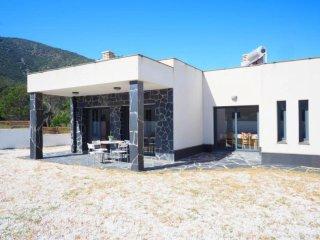 4 bedroom House with Television in El Port de la Selva - El Port de la Selva vacation rentals