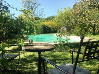 Charming House with Internet Access and Television - Eguilles vacation rentals