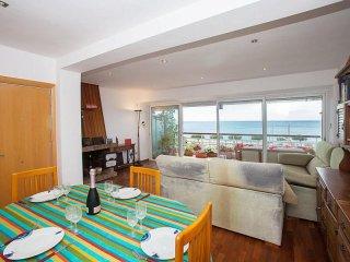 4 bedroom Apartment with Internet Access in Arenys de Mar - Arenys de Mar vacation rentals