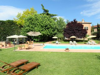 Nice 6 bedroom House in Bettona - Bettona vacation rentals