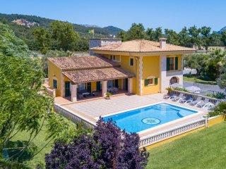 Son Ferragut - Sa Pobla vacation rentals