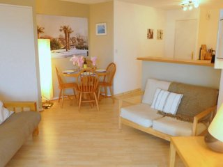 2 bedroom Condo with Television in Dinard - Dinard vacation rentals