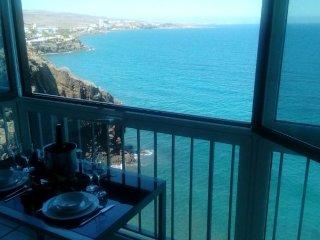 AFPlace1 Spectacular ocean views!!! - San Agustin vacation rentals