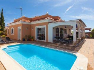 Villa Sandra - Fuerteventura vacation rentals