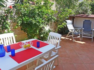 Nice House with Internet Access and Television - Canet-Plage vacation rentals