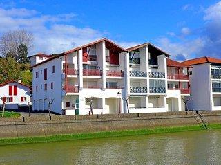 Iduskia - Saint-Jean-de-Luz vacation rentals