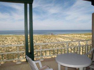 1 bedroom Apartment with Television in Mimizan - Mimizan vacation rentals