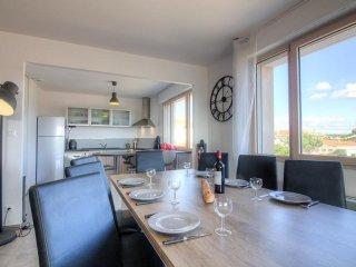 Beautiful Mimizan Condo rental with Internet Access - Mimizan vacation rentals