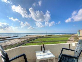 3 bedroom Condo with Television in Mimizan - Mimizan vacation rentals