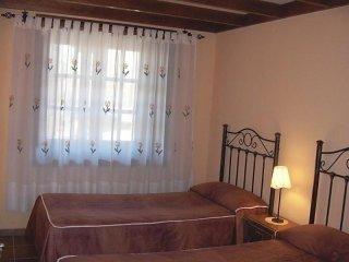 Nice Condo with Internet Access and Television - Las Galletas vacation rentals