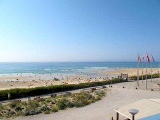 Grands espaces - Mimizan vacation rentals