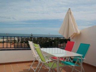 Beautiful 4 bedroom Apartment in Canet d'en Bereguer - Canet d'en Bereguer vacation rentals