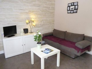 1 bedroom Condo with Television in Cancale - Cancale vacation rentals