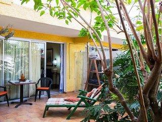 2 bedroom Condo with Internet Access in Los Realejos - Los Realejos vacation rentals