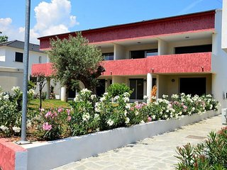 Romantic 1 bedroom Condo in San-Nicolao - San-Nicolao vacation rentals