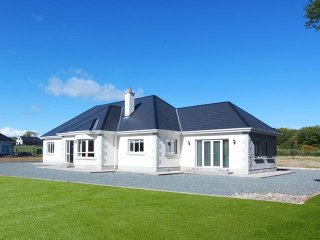 Bannow, Nr Wexford, County Wexford - 16240 - Wellingtonbridge vacation rentals