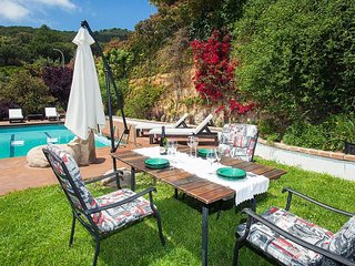 Comfortable House with Internet Access and Television - Argentona vacation rentals