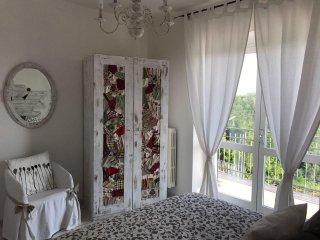 2 bedroom Villa with Internet Access in Scurzolengo - Scurzolengo vacation rentals