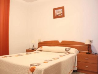 Cozy 3 bedroom Condo in Alcossebre with Internet Access - Alcossebre vacation rentals