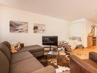 Nice 2 bedroom Condo in Andermatt - Andermatt vacation rentals