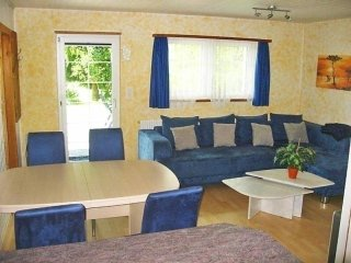 Beautiful 2 bedroom Ernen Condo with Internet Access - Ernen vacation rentals