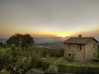 Riposta Relais Villa Boscobello - Pievescola vacation rentals