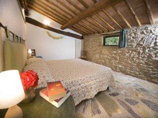2 bedroom Apartment with Internet Access in Pievescola - Pievescola vacation rentals