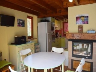 2 bedroom Apartment with Television in Viella - Viella vacation rentals