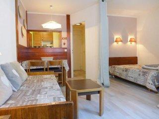 Le Chamois Blanc - Chamonix vacation rentals