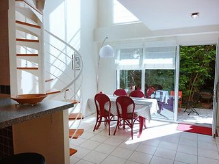 Bright 1 bedroom Apartment in Vanves - Vanves vacation rentals
