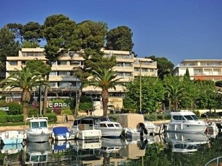 Nice Bandol Studio rental with Balcony - Bandol vacation rentals