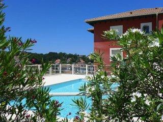 Les Hauts de l'Untxin - Saint-Jean-de-Luz vacation rentals