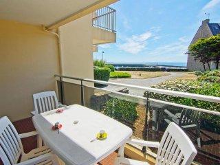 Cozy Quiberon Studio rental with Television - Quiberon vacation rentals