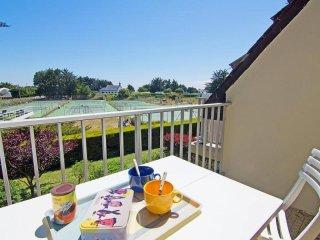 Charming Quiberon vacation Condo with Television - Quiberon vacation rentals