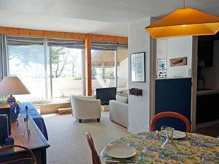 2 bedroom Condo with Television in La Trinite-sur-Mer - La Trinite-sur-Mer vacation rentals