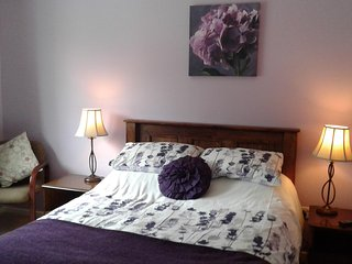 Dunarden Cottage 4 Star Holiday Rental In Lisbellaw, Enniskillen - Enniskillen vacation rentals