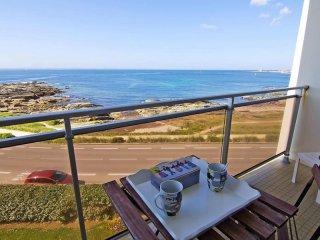 Nice Quiberon Studio rental with Television - Quiberon vacation rentals
