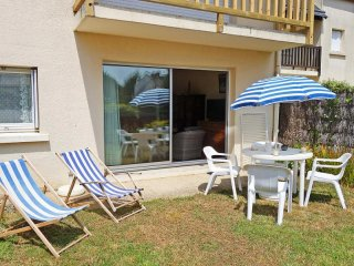 Romantic Carnac Apartment rental with Television - Carnac vacation rentals