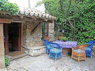 Spacious 4 bedroom House in El Olivar - El Olivar vacation rentals