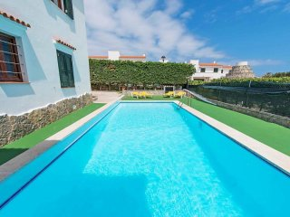 Comfortable Condo with Internet Access and Television - Arenal d'en Castell vacation rentals