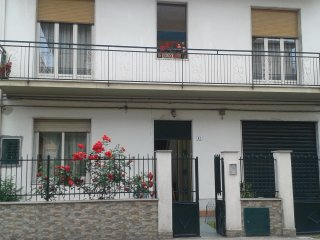 1 bedroom Condo with Internet Access in Randazzo - Randazzo vacation rentals