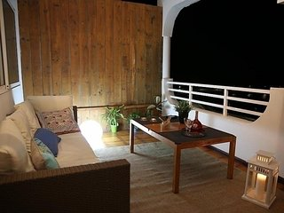 2 bedroom House with Internet Access in Gran Tarajal - Gran Tarajal vacation rentals
