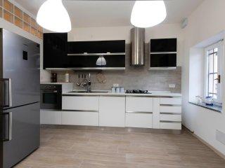 1 bedroom House with Internet Access in Vedano al Lambro - Vedano al Lambro vacation rentals