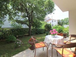 Apartment VIDA Porec - Porec vacation rentals