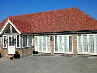 3 bedroom Cottage with Internet Access in Tenterden - Tenterden vacation rentals